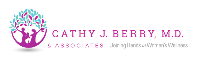 Cathy J. Berry, M.D. & Associates